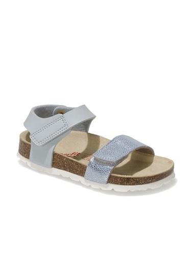 Superfit Sandalet Mavi